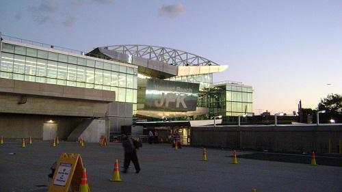 FI JFK Airport 500x281
