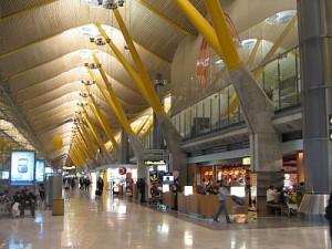 Madrid-Airport-1